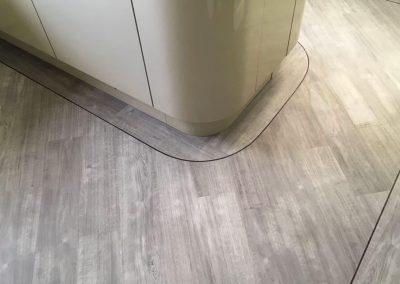 Karndean-floor