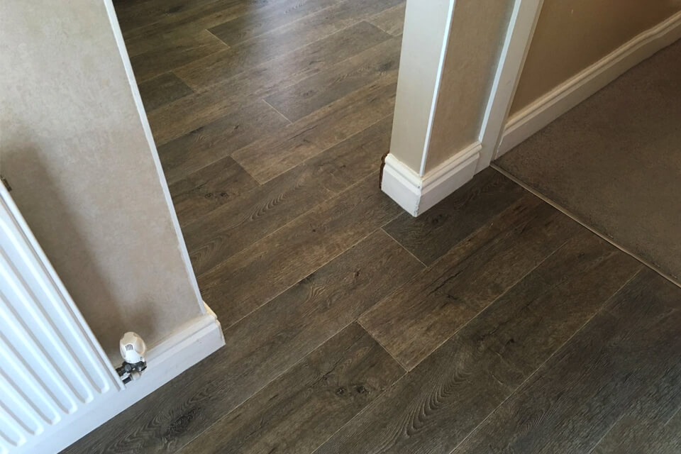 Bill Whyte Floorcoverings Leyland S Leading Supplier Of